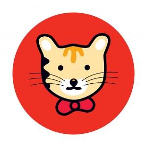 Безплатна мостра за котки