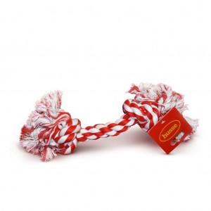 Въже за дъвчене Husse, S