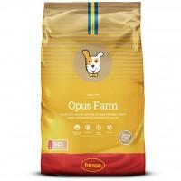 Opus Farm: 12кг