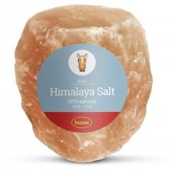 Хималайска сол: 2.5-3.5 кг