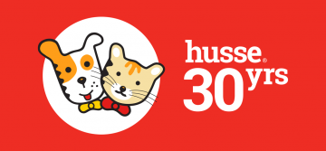 07.09.2017г.  Husse отново в Морската градина в Бургас!!!