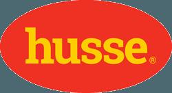 Husse – Качествени Храни и Продукти за Домашни Любимци